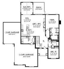 empty nester home plans excellent ideas house plans for empty nesters small nikura home