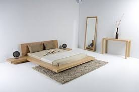 Platform Bed Uk Pin By Uk Home Ideas On Beautiful Beds Pinterest Tv Beds