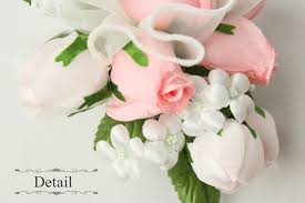 corsage flowers kamakura craft rakuten global market gorgeous bouquet of roses