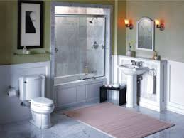 Bathroom Design Ideas Queens NY Floral Park Glendale - New york bathroom design