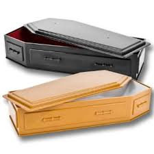 cheap coffins cheap coffins and caskets find coffins and caskets deals on line