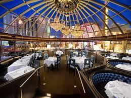 oscar u0027s steakhouse at the plaza hotel u0026 casino las vegas nv
