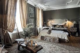 chambre d hote tain l hermitage chambre beautiful chambre d hote tain l hermitage high definition