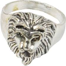 silver lion ring holder images Love couple rings buy love couple rings online at best prices in jpeg