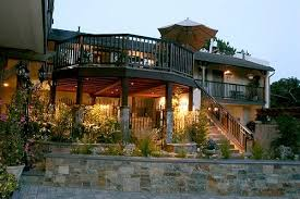 Comfort Inn Carmel California Coachman U0027s Inn In Carmel By The Sea California B U0026b Rental