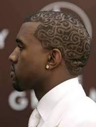 15 crazy haircuts you won u0027t believe