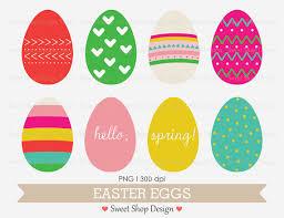 easter egg hunt eggs easter clip printable clip easter eggs clip egg