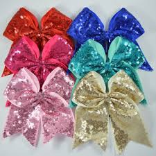 cheap hair bows best sparkly hair bows products on wanelo