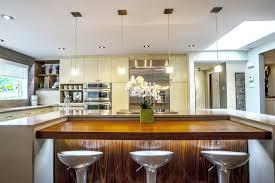 cuisine 7m2 cuisine cuisine 7m2 fonctionnalies eclectique style cuisine 7m2