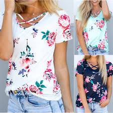 s blouse s sleeve tops blouses ebay