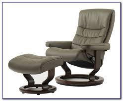 Stressless Sessel Preise Amazon