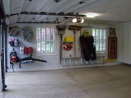 garage storage organization solutions systems st louis browse through our garage storage gallery