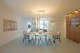 20 formal dining room designs decorating ideas design trends