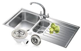 kitchen sinks kitchen basins kitchens screwfix