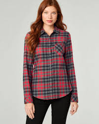 womens no iron blouses blouses shirts sale s sale pendleton