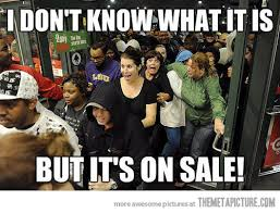 Black Friday Shopping Meme - shopping meme funny weight loss pinterest shopping meme