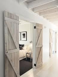 Sliding Barn Style Doors For Interior by Best 25 Rustic Doors Ideas On Pinterest Rustic Interior Doors