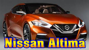nissan altima 2016 release date 2018 nissan murano midnight package release date and price nissan