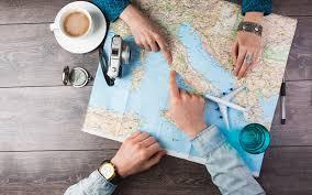 intergenerational travel four helpful tips travel leisure