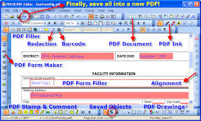 pdfill pdf editor edit pdf freely