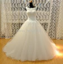 discount 2013 new series stunning luxury lace with soft tulle 2013