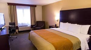 Comfort Inn Marysville Ca Hotel Comfort Inn U0026 Suites Paw Paw Mi 2 United States From