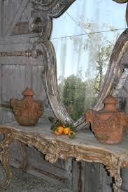 Vintage Mirrors For Bathrooms - 405 best antique mirror images on pinterest antique mirrors