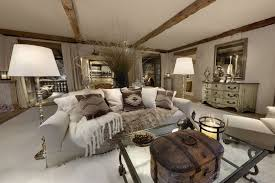 collections home decor kdh design obsession the new ralph lauren alpine lodge home