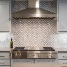 herringbone kitchen backsplash photos hgtv