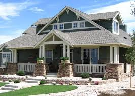 Bungalow House Plans Best Home by 51 Best Bungalow House Plans Images On Pinterest Bungalow House
