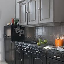 renovation porte de cuisine repeindre sa cuisine en bois comment repeindre meuble de cuisine en