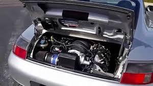 porsche 911 v8 conversion for sale 996 ls3 v8 for sale
