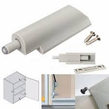damper buffercabinet cupboard kitchen door dampers buffer soft