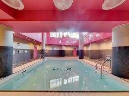 20 joe shuster way floor plans 150 sudbury st westside gallery lofts liberty village toronto