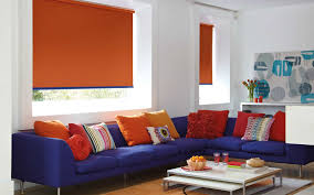 why choose a roller blinds u0026 buy for direct delivery direct