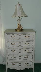 Masters Filing Cabinet Contents Of Master Bedroom Including Drexel French Provincial