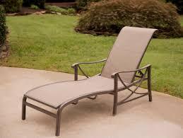Agio Patio Furniture by Davenport Agio International