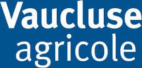 chambre d agriculture de vaucluse vaucluse agricole actualités agricoles et rurales