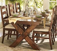 Farmhouse Dining Table Set Dining Room Table Designs Astound Best 25 Farmhouse Dining Room