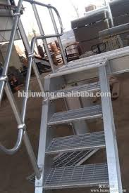 perforated metal stair treads corrugated sheet stair treads