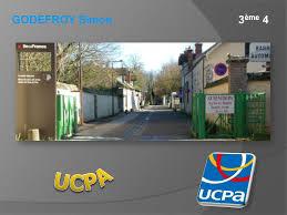 ucpa siege social godefroy simon 3ème 4 ucpa ppt télécharger