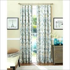Yellow Brown Curtains Excellent Yellow Gray Curtains U2013 Wolfieapp Com
