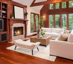 farben ideen fr wohnzimmer hausdekoration und innenarchitektur ideen tolles wohnzimmer