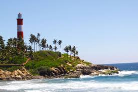 indian beaches the complete list here visit and enjoy