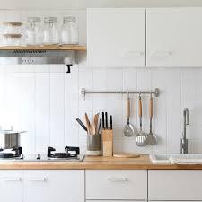 the best kitchen design app for android best kitchen design software of 2021