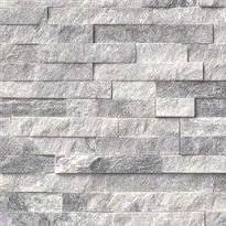 Stacked Stone Veneer Backsplash by Oyster Bay Ashlar Natural Thin Cut Stone Veneer For Siding