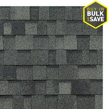 Home Depot Roof Shingles Calculator by Shop Roof Shingles At Lowes Com