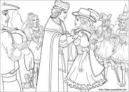 3ms coloring barbie musketeers 30656075 794 567