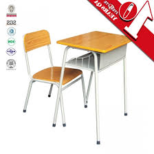 Desk Chair For Sale Desk Chair Pocket Backpack Plain Intended For Incredible