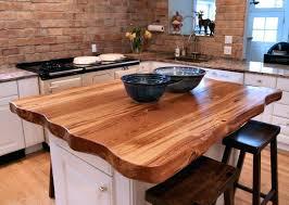 kitchen island butcher block table reclaimed wood butcher block butcher block island table topic